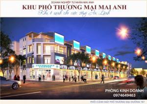 Bán Nhà Mặt Tiền Đối điện chợ Trảng Bàng