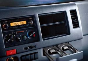 Chương trình tri ân khách hàng tặng ngay 100% lệ phí trước bạ khi mua xe tải JAC 1T49 trong tháng 10