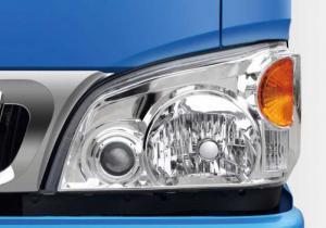 Tặng ngay 100% lệ phí trước bạ khi khách hàng kí hợp đồng mua xe tải JAC 2T4