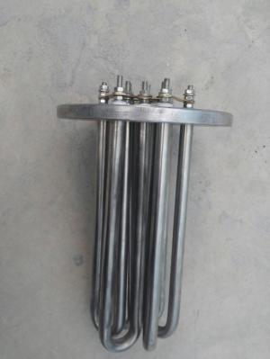 kích thước, điện áp, công suất sản xuất theo yêu cầu khách hàng