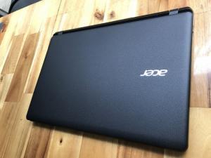 Laptop acer ES1-311, N2840, 2G, 500G,...
