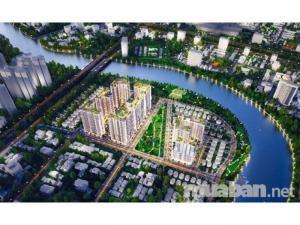 Nhanh tay đặt chỗ dự án đất kề Cocobay-Đà Nẵng