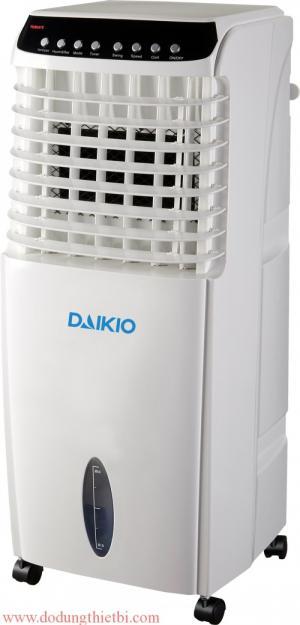 Quạt Làm Mát Không Khí Daikio Dk-800A