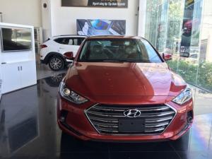Hyundai Elantra khuyến mãi khủng chỉ còn 250tr số lượng có giới hạn