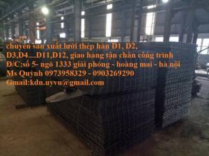 https://cdn.muabannhanh.com/asset/frontend/img/gallery/thumbnail/2017/05/12/59157676e0599_1494578806.jpg