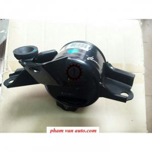 Chân máy-Chân hộp số Kia Forte 218301M000
