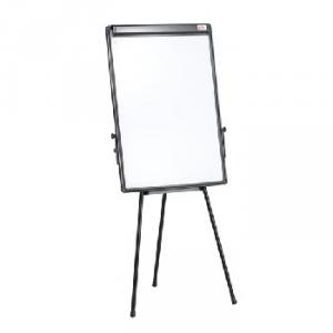 Bảng Flipchart giá rẻ, Bảng Flipchart silicon FB-33 (60x90)