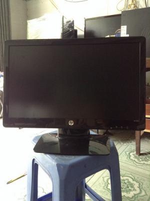 Màn hình HP 2011X LED wide