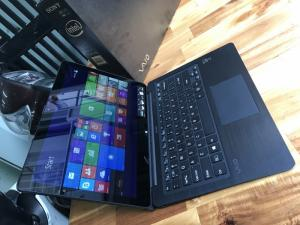 Laptop sony vaio Flip svf14N13CX, i5 4200,...
