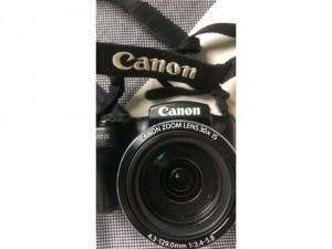 Máy quay phim và chụp hình sãn xuất từ nhật