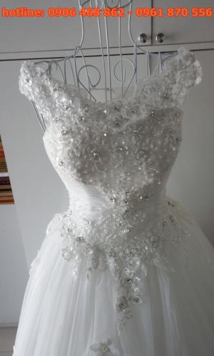 Bán áo cưới, áo cưới dep, ảnh viện áo cưới, mẫu áo cưới dài, Thuê áo cưới, thời trang áo cưới