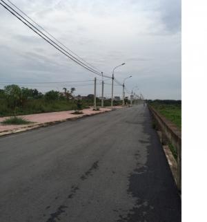 Địa ốc Kim Oanh đầu tư là sinh lợi nhuận ngay. Cần bán đất dự án Lavender City