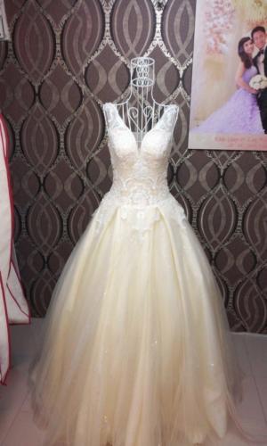 Áo dài cưới abc, Áo cưới đuôi cá hở lưng cá tính, áo cưới noza, tiệm áo cưới, bán áo cưới giá rẻ, áo cưới, ảnh cưới dep