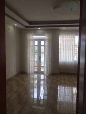 Bán nhà riêng tại KDC Tân Thành Lập phường Phú Mỹ, Quận 7, DT 270m2, nhà 3 lầu. Giá 4.85 tỷ