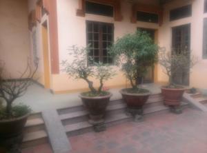 Cho thuê nhà riêng chính chủ ở Thị xã Từ Sơn - Bắc Ninh. 120m2. 2,5 triệu/tháng.