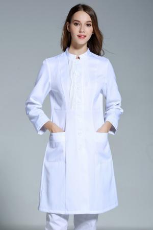 Đồng phục y tá mẫu mã đa dạng, kiểu dáng đẹp