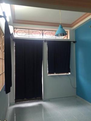 Phòng cho thuê trung tâm quận 5 - 10, kế khu làng đại học, sạch sẽ, giờ giấc tự do, giá cả sinh viên
