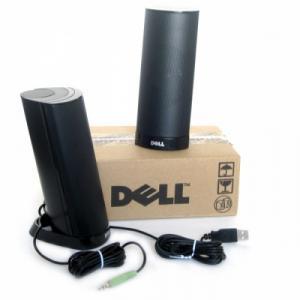 Loa Vi Tính Dell Ax210 Âm Thanh Hay