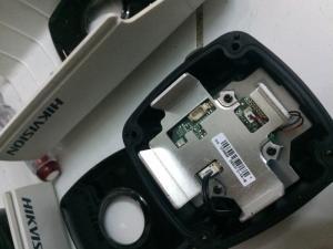 Sửa chữa camera giá rẻ