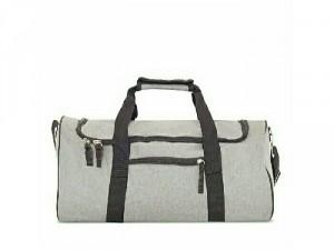 Túi xách du lịch cỡ vừa xinh xắn