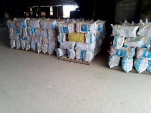 Bán vỏ bao jumbo cũ, bao đã qua sử dụng, bao đựng 1 tấn tại Bình Dương và các vùng lân cận