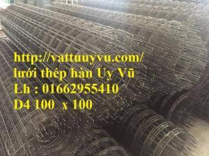 https://cdn.muabannhanh.com/asset/frontend/img/gallery/thumbnail/2017/05/15/59190bc517534_1494813637.jpg