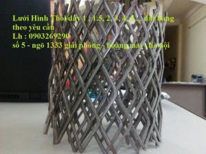 https://cdn.muabannhanh.com/asset/frontend/img/gallery/thumbnail/2017/05/15/59190d9f989ee_1494814111.jpg
