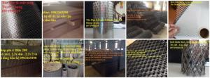 https://cdn.muabannhanh.com/asset/frontend/img/gallery/thumbnail/2017/05/15/591918e18939c_1494816993.jpg