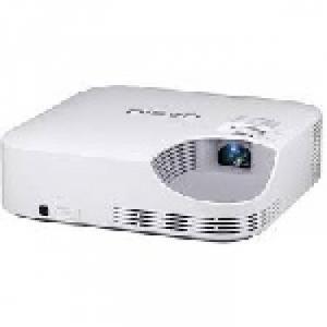 Bán máy chiếu Panasonic, Sony, Epson, Optoma, Benq… màn chiếu chân, màn chiếu treo…!!!