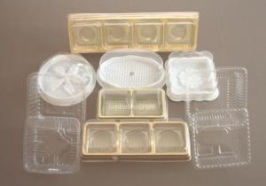 Top 10 sản phẩm khay nhựa bánh trung thu bán chạy nhất tại Tân Bắc Hải