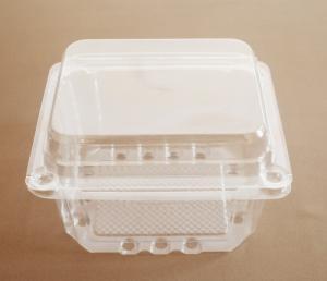 Khay nhựa định hình Tân Bắc Hải uy tín, chất lượng, giá tốt nhất