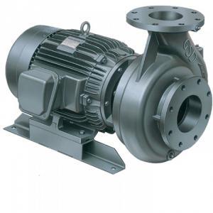 Máy bơm nước công nghiệp Teco G30-25-2P-0.5HP