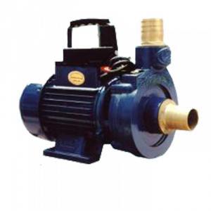 Máy bơm nước đẩy cao giá rẻ Bảo Long Dk16 370W