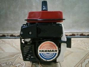Máy phát điện YANMAR MD500