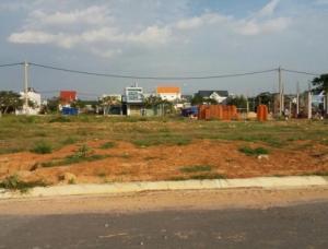 Sang gấp vài lô đất thổ cư, tiện xây nhà trọ gần kck cầu tràm, dân cư đông, shr
