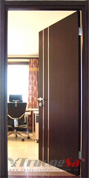 Bình Thạnh ,Cửa gỗ MDF,Cửa gỗ phòng ngủ đẹp...