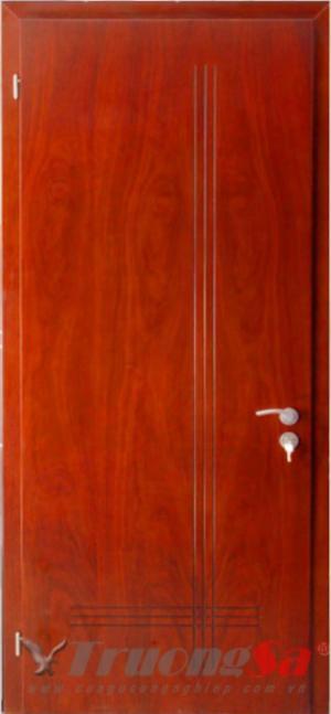 Bình Thạnh ,Cửa gỗ MDF,Cửa gỗ phòng ngủ đẹp ,cửa thông phòng