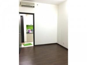 Phòng trọ máy lạnh gần Đầm Sen Tân Phú