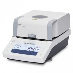 Cân sấy ẩm HE53 mettler toledo, cân sấy ẩm HE53 chính hãng, cân sấy ẩm giá rẻ