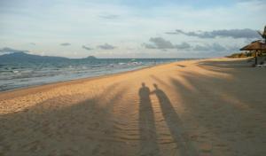 Mở bán khu đô thị biển Đà Nẵng Sea View cơ hội lớn để đầu tư lý tưởng