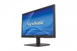 Màn hình Led Viewsonic 18.5inch HD - Model VA1903A ( Đen)