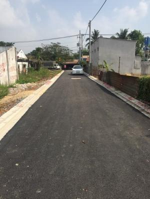 Bán đất ở, ngay NM SAMSUNG, P. Long Trường, Q9, 67m2, Giá 1,675tỷ