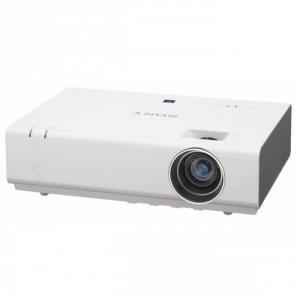 Lắp đặt máy chiếu Sony, máy chiếu Sony VPL-EX230, văn phòng, hội trường, kinh doanh