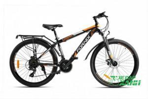Xe đạp fornix bm703 năng động tiện lợi