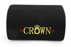 Loa Crown 8 Cực Khủng, độc đáo và cá tính, Âm Thanh Cực Hay Không Rè + Điều khiển từ xa - MSN181203