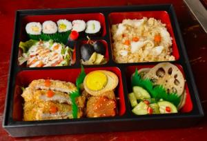 Khóa học nấu ăn món Hàn Quốc chuyên nghiệp