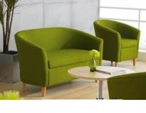 Sofa cafe - Bàn ghế sofa cho quán cafe đẹp giá rẻ tại thành phố hồ chi minh