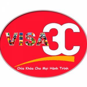 Chuyên làm visa Trung Quốc