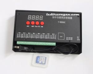 Cpu Led Full T8000