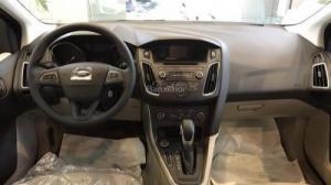 Bán Ford Focus Trend 1.5  Ecoboost-đủ màu-giao xe ngay-ưu đãi khũng tháng 06